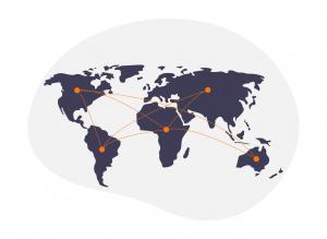 network networking services sydney richmond