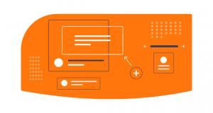 web design service richmond penrith sydney